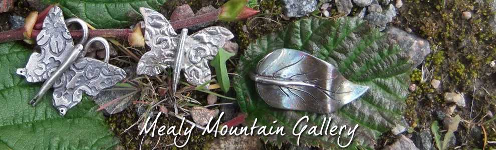 Mealy Mountain Gallery
